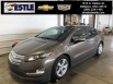 2015 Chevrolet Volt Hatch for Sale in Defiance, OH