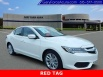 2018 Acura ILX with Technology Plus Package for Sale in Brentwood, TN