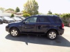2007 Saturn VUE FWD 4dr V6 Auto for Sale in Chicago, IL