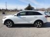 2017 Kia Sorento EX V6 FWD for Sale in Chicago, IL