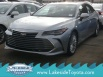 2020 Toyota Avalon Limited for Sale in Metairie, LA