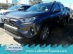 2020 Toyota RAV4 XLE Premium FWD for Sale in Metairie, LA