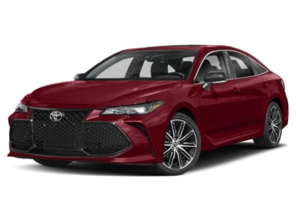 2019 Toyota Avalon in Muncy, PA