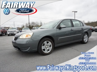 used 2006 chevrolet malibu for sale 35 used 2006 malibu listings 2006 Chevy Malibu LT 2006 chevrolet malibu lt with 1lt for sale in kingsport tn
