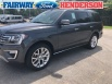 2019 Ford Expedition Limited RWD for Sale in Henderson, TX