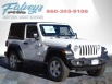 2019 Jeep Wrangler Sport S for Sale in Norwich, CT