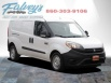 2018 Ram ProMaster City Wagon Base for Sale in Norwich, CT