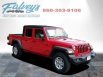 2020 Jeep Gladiator Sport S for Sale in Norwich, CT