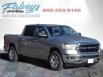 "2019 Ram 1500 Big Horn/Lone Star Crew Cab 5'7"" Box 4WD for Sale in Norwich, CT"