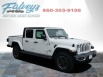 2020 Jeep Gladiator Overland for Sale in Norwich, CT