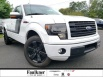 2014 Ford F-150 FX2 Tremor Regular Cab 6.5' Box RWD for Sale in Mechanicsburg, PA
