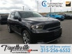 2019 Dodge Durango GT Plus AWD for Sale in Fayetteville, NY
