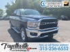 """2019 Ram 2500 Big Horn Crew Cab 6'4"""" Box 4WD for Sale in Fayetteville, NY"""