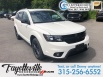 2019 Dodge Journey SE AWD for Sale in Fayetteville, NY