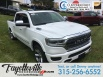 """2019 Ram 1500 Limited Crew Cab 5'7"""" Box 4WD for Sale in Fayetteville, NY"""
