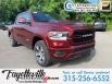"""2019 Ram 1500 Laramie Crew Cab 5'7"""" Box 4WD for Sale in Fayetteville, NY"""