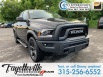 """2019 Ram 1500 Classic Warlock Quad Cab 6'4"""" Box 4WD for Sale in Fayetteville, NY"""