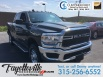 """2019 Ram 2500 Tradesman Crew Cab 6'4"""" Box 4WD for Sale in Fayetteville, NY"""
