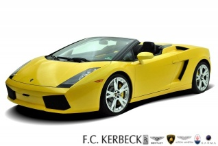 Used Lamborghini For Sale In Trenton Nj 16 Used Lamborghini