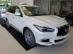 2020 INFINITI QX60 LUXE AWD for Sale in Annapolis, MD