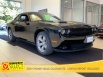 2018 Dodge Challenger SXT RWD Automatic for Sale in Annapolis, MD