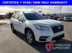 2019 Subaru Ascent Premium 7-Passenger for Sale in Broken Arrow, OK