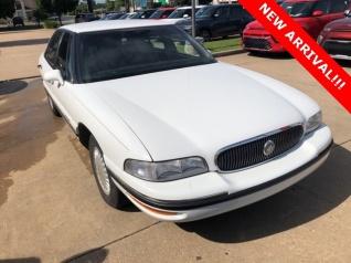Used 1995 Buicks For Sale Truecar