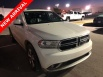 2016 Dodge Durango Limited RWD for Sale in Broken Arrow, OK