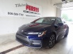 2020 Toyota Corolla SE CVT for Sale in New Philadelphia, OH