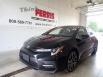 2020 Toyota Corolla XSE CVT for Sale in New Philadelphia, OH
