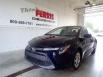 2020 Toyota Corolla LE CVT for Sale in New Philadelphia, OH