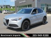 2019 Alfa Romeo Stelvio AWD for Sale in Birmingham, AL