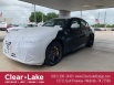 2019 Alfa Romeo Giulia Quadrifoglio RWD for Sale in Webster, TX