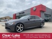 2019 Alfa Romeo Giulia Ti RWD for Sale in Webster, TX