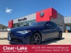 2019 Alfa Romeo Giulia Ti Sport RWD for Sale in Webster, TX
