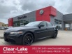 2019 Alfa Romeo Giulia RWD for Sale in Webster, TX
