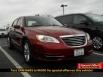 2013 Chrysler 200 Touring Sedan for Sale in Maple Shade, NJ
