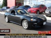 2017 FIAT 124 Spider Classica for Sale in Maple Shade, NJ