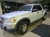 2009 Ford Explorer Sport Trac XLT V6 RWD for Sale in Irving, TX