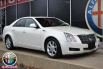 2008 Cadillac CTS with 1SB AWD for Sale in Strongsville, OH