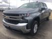 2019 Chevrolet Silverado 1500 LT Crew Cab Short Box 4WD for Sale in Laurel, MT