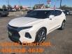 2020 Chevrolet Blazer Premier AWD for Sale in Laurel, MT