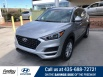 2020 Hyundai Tucson Value AWD for Sale in St. George, UT