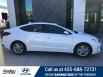 2020 Hyundai Elantra Value Edition 2.0L CVT for Sale in St. George, UT
