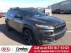 2017 Jeep Cherokee Sport FWD for Sale in St. George, UT