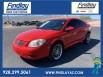 2008 Pontiac G5 2dr Coupe for Sale in Bullhead City, AZ