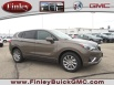 2019 Buick Envision Essence AWD for Sale in Beloit, WI