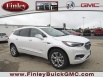 2020 Buick Enclave Avenir AWD for Sale in Beloit, WI