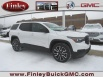 2019 GMC Acadia SLT with SLT-1 AWD for Sale in Beloit, WI
