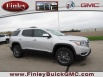 2019 GMC Acadia SLT with SLT-1 FWD for Sale in Beloit, WI